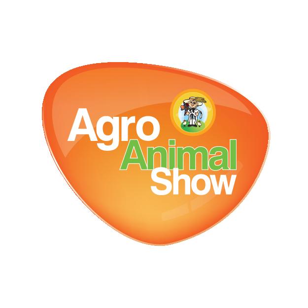 agrospring_all_logo-06