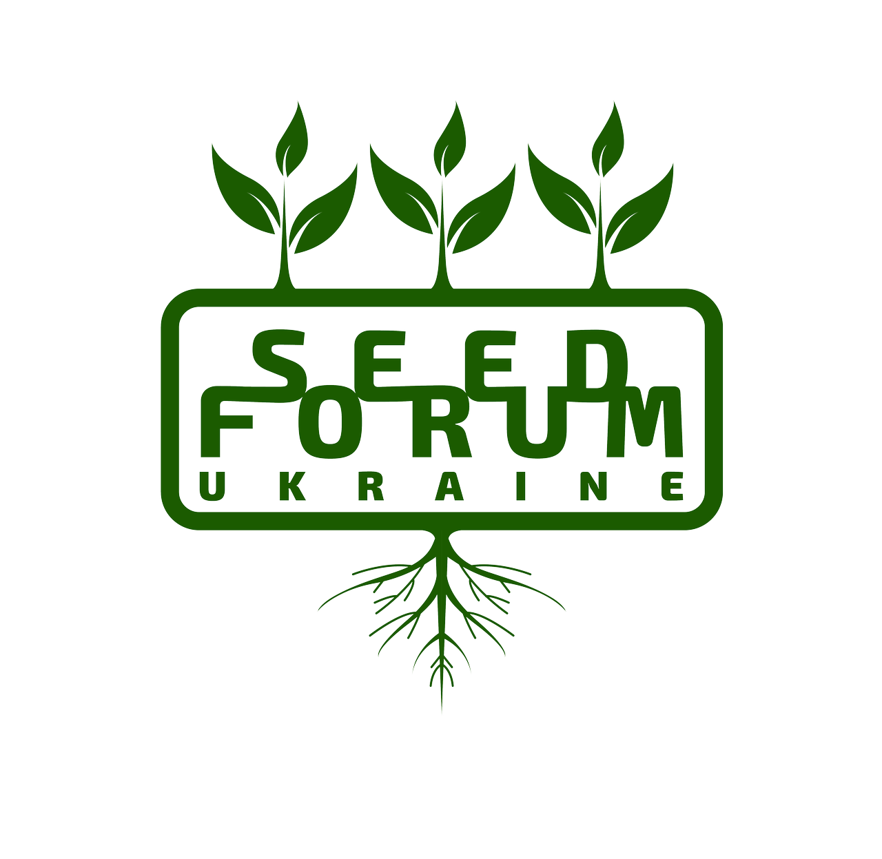 SEED_FORUM-04