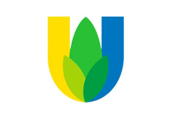 organic-ukraine18-87317