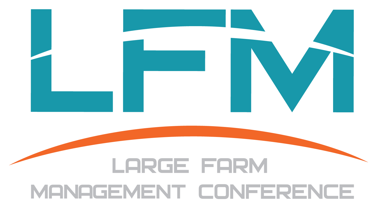 LFM2018_logo_final-01