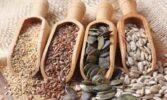 Уряд спростив процедуру сертифікації насіння для сільгоспвиробників