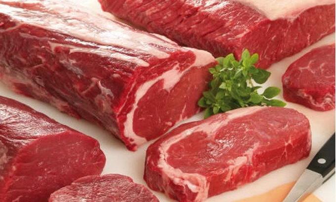 Нідерландський інвестор планує почати виробництво веганського м'яса на Житомирщині