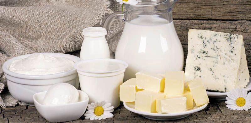 Ціни на молочну сировину в Україні можуть зрости