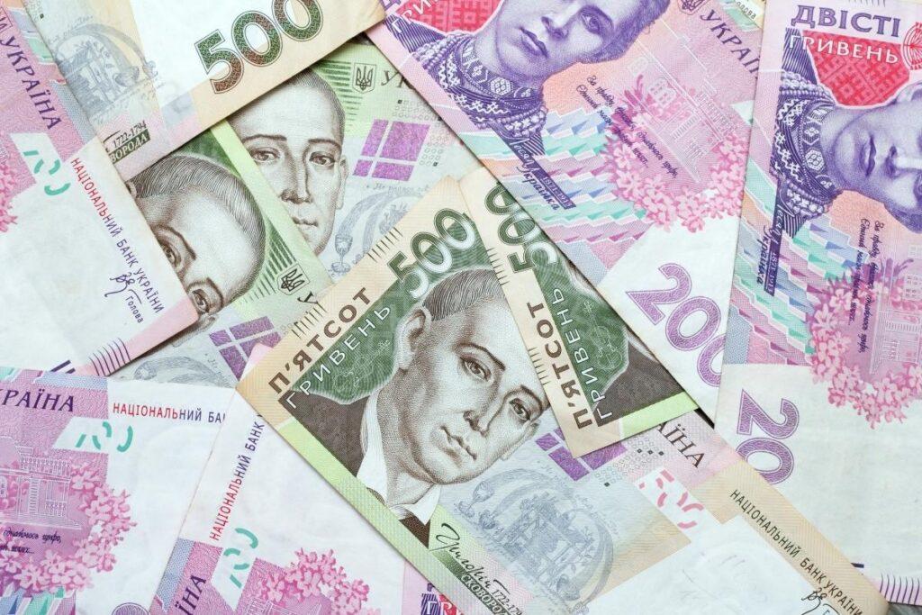 Мінагрополітики має шанси отримати майже 7 млрд. грн. фінансування з Держбюджету