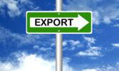Інфографіка: місце України у світовому аграрному експорті за результатами 2020 року
