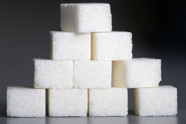 Ціни на цукор стабілізувалися в очікуванні збільшення імпорту