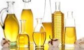 Україна скоротила виробництво соняшникової олії
