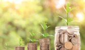 У Європейському інвестбанку назвали найбільш привабливі галузі в Україні для інвестицій