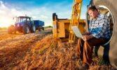 Для аграріїв запустили нову програму підтримки