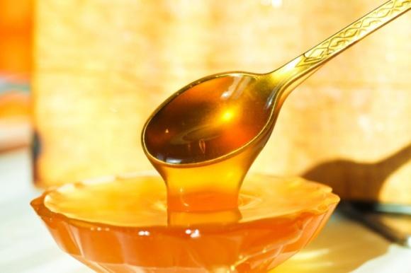 Україна може втратити ринок меду США через антидемпінгове розслідування