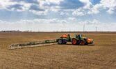 Спільне підприємство Bosch та BASF зі smart-землеробства починає свою роботу