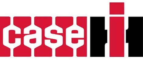 Case IH: історія становлення світового лідера у виробництві с/г техніки