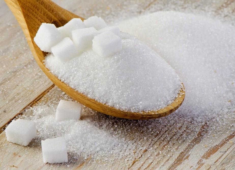 За червень 2021 року, експорт українського цукру становив 18 тонн