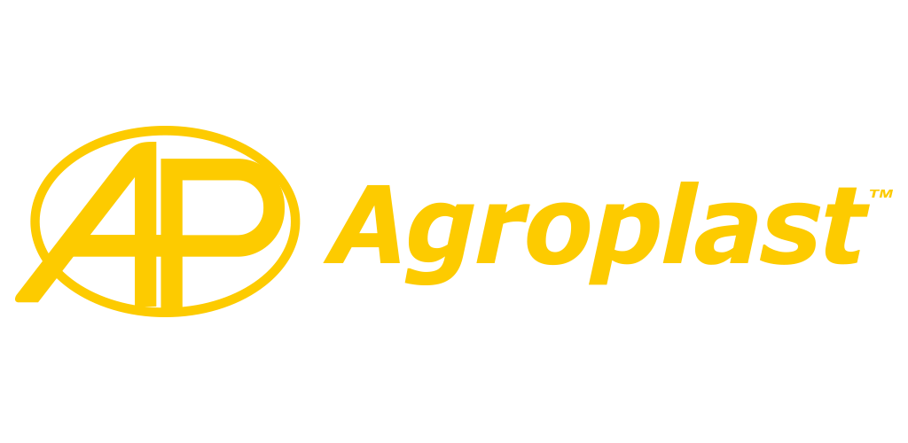 «AGROPLAST» – надійна продукція та висока якість послуг