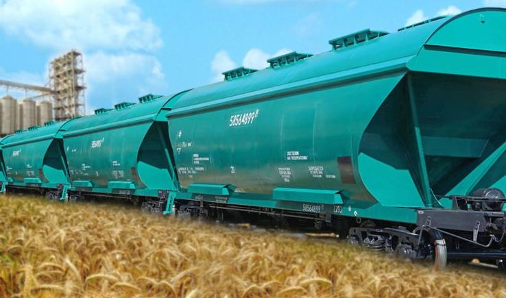 Кабмін змінив очільника «Укрзалізниці» та підвищив тарифи на вантажні залізничні перевезення