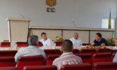 Все у руках фермерів: на Тернопільщині планують відновити роботу цукрового заводу