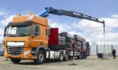 Аграрії вимагають повного вирівнювання тарифів на вантажні перевезення