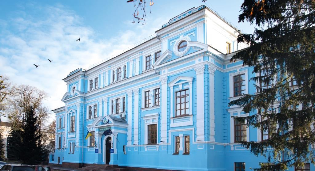 Якісна освіта та фахова підготовка спеціалістів – це головний пріоритет Поліського національного університету