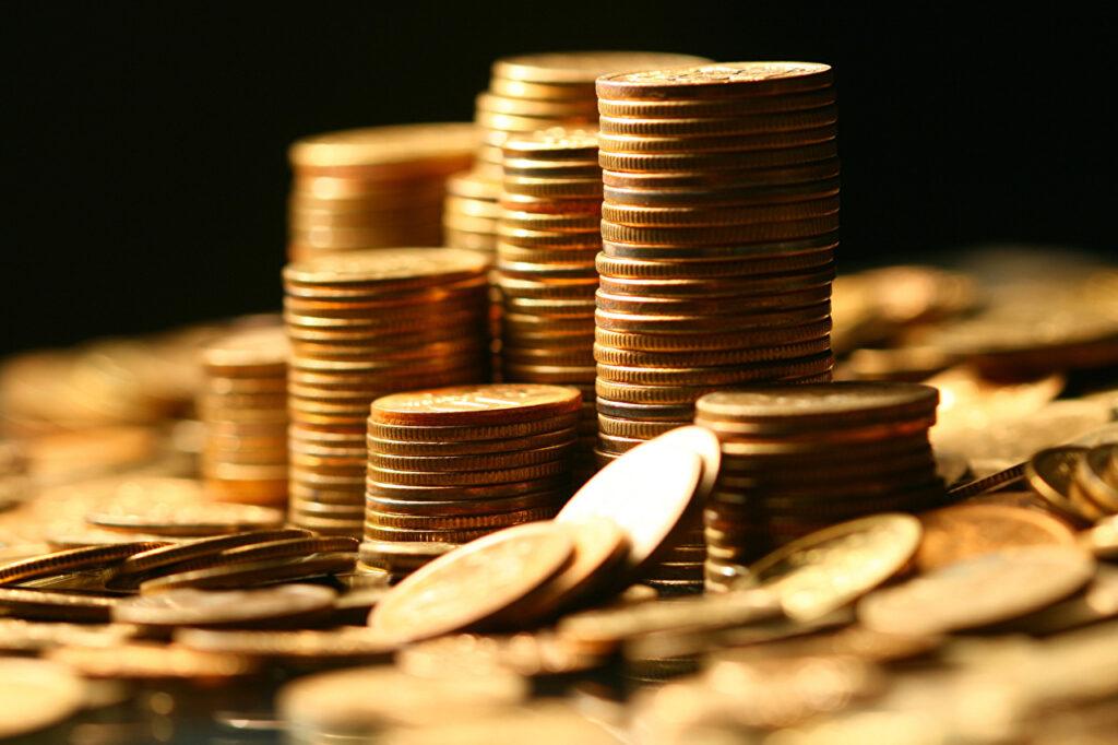 Світові ціни на продовольчі товари у липні продовжили знижуватися другий місяць поспіль, гроші