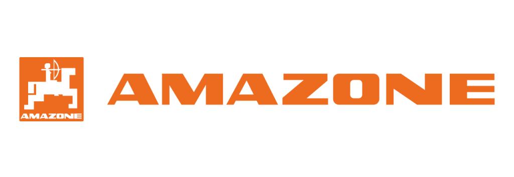 Осінні глобальні пресконференції AMAZONE