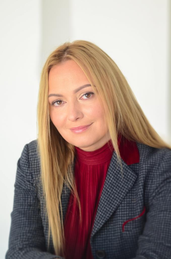 В Україні стартує MBA програма для аграріїв за підтримки USAID