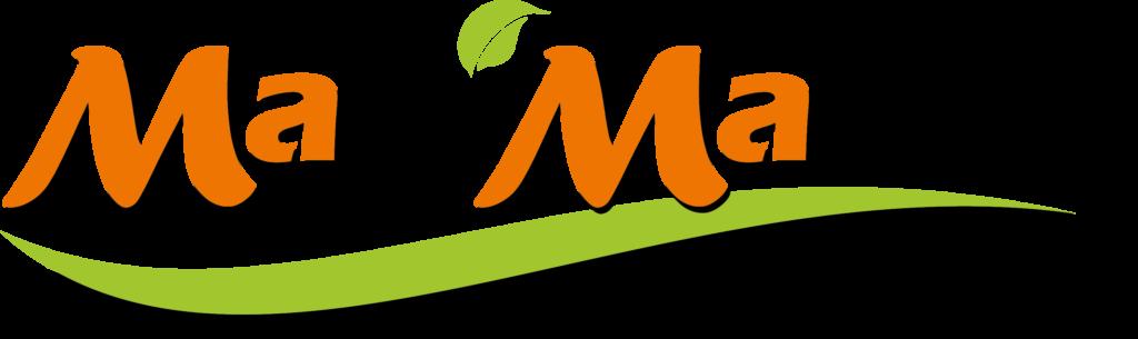 Ін'єкційний метод підживлення CULTAN від компанії MaxiMarin